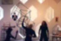 Эскизы в пространстве, авторский театр, театр абсурда, современный театр, перформанс, eskizy v prostranstve, absurd, theatre, performance, отцы, гамлет, сырые и гордые, открытая сцена, эскизы, в пространстве, современная драматургия, будка слона,