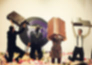 Эскизы в пространстве, авторский театр, театр абсурда, современный театр, перформанс, eskizy v prostranstve, absurd, theatre, performance, отцы, гамлет, сырые и гордые, открытая сцена, эскизы, в пространстве, современная драматургия, гроб жирафа,