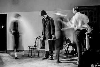 Эскизы в пространстве, авторский театр, театр абсурда, современный театр, перформанс, eskizy v prostranstve, absurd, theatre, performance, отцы, гамлет, сырые и гордые, открытая сцена, эскизы, в пространстве, современная драматургия, гамлет,