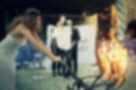 Эскизы в пространстве, авторский театр, театр абсурда, современный театр, перформанс, eskizy v prostranstve, absurd, theatre, performance, отцы, гамлет, сырые и гордые, открытая сцена, эскизы, в пространстве, современная драматургия, собачья свадьба