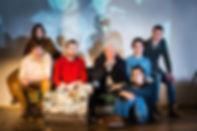 Эскизы в пространстве, авторский театр, театр абсурда, современный театр, перформанс, eskizy v prostranstve, absurd, theatre, performance, отцы, гамлет, сырые и гордые, открытая сцена, эскизы, в пространстве, современная драматургия, Отцы, вербатим,