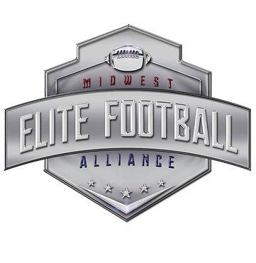 League Logo.jpeg