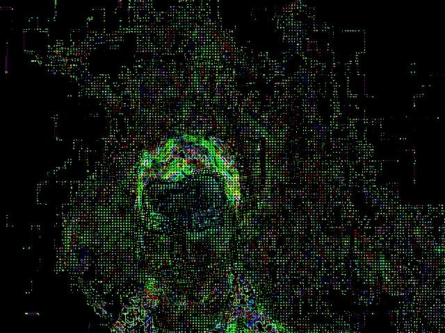 BioPixels_0002