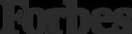 Forbes_logo.svg.png black.png