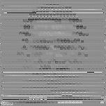 Screen Shot 2018-08-07 at 8.03.33 PM cop