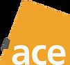 logo_ace_aguscalientes.png