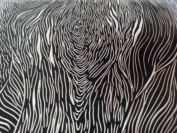 woodcut (1).jpg