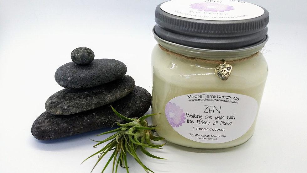 ZEN | Inner Peace