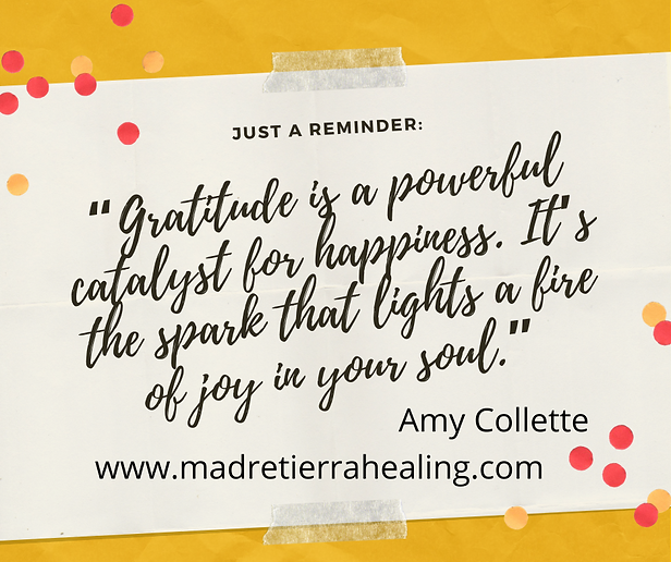"""""""Gratitude_is_a_powerful_catalyst_for_"""