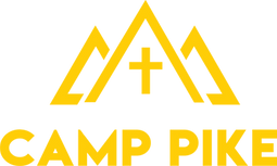 Camp pike final logo.png