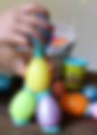 Easter-STEM-Challenge-600x831.jpg.webp