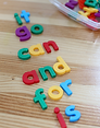 sight-word-activity-for-kindergarten-lit