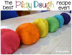 0-Best-Play-Dough-Recipe1-1024x787.jpg