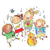 preschool-music-time-clipart-6.jpg
