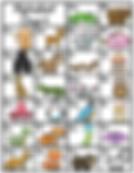 Screen Shot 2020-03-19 at 10.35.21 PM.pn