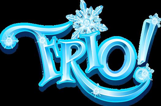 Smaller high rexz logo.png