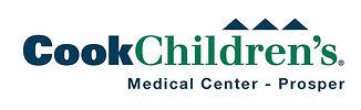 CCMC Prosper Logo.jpg