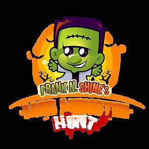 Frank N. Shine's Monster Hunt
