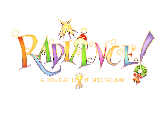 Radiance logo lower rez.png