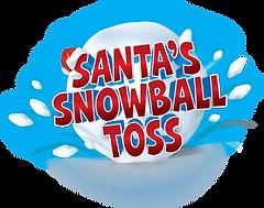 SantasSnowballTossLogo_01.png