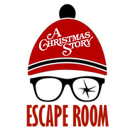 A-Christmas-Story ESCAPE_edited.png