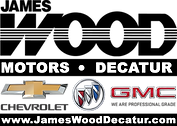 JamesWoodMotors-OldSchool_BrandsNEW.png
