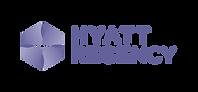Hyatt+Regency+Logo-01.png