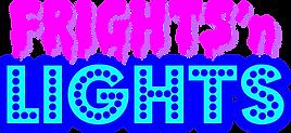Frights%20n%20Lights%20Frisco-Blue_edite