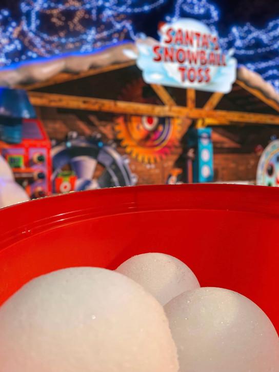 REAL snowballs 2.jpg