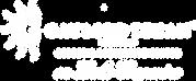 Gaylord Texan Logo Horizontal Locator RG