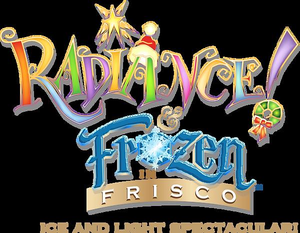 Radiance & Frozen TAG  Ver.png