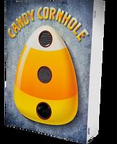 Candy Cornhole