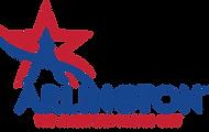 city-of-arlington-logo.png