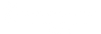 Gaylord-Opryland-logo.png