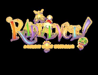 Radiance logo lower rez.png