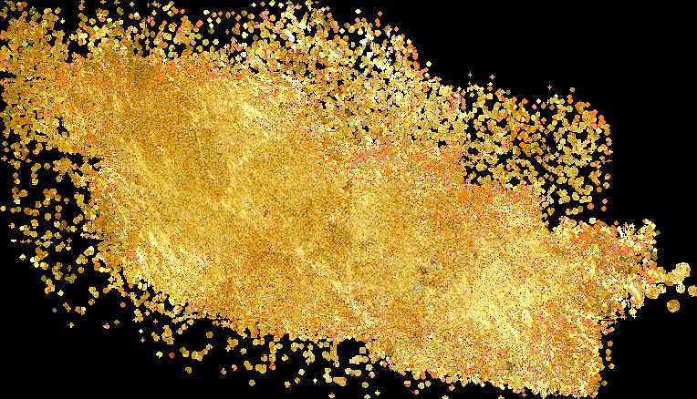 90-909824_gold-dust-gold-dust-png-transparent.png