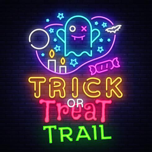 TrickOrTreatTrail_Final.png