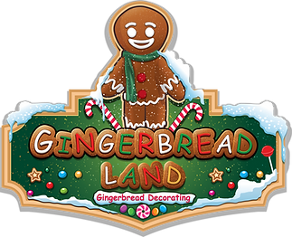 Gingerbread Land_2a.png