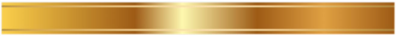Gold_Ribbon_Transparent_PNG_Clip_Art_Ima