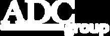 adcgroup-logo-retina.png
