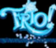 FRIO 6 Hard Shadow DRK BLUE2 CINZEL DECO