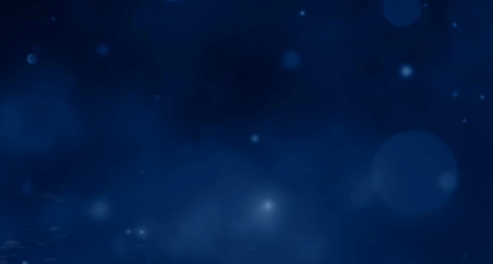 Screen Shot 2021-07-12 at 3.31.14 PM.png