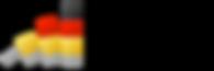 Logo_deutsch_png.png