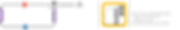 ORC-Kreislauf.png