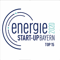 Energie Start-up Bayern.png