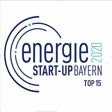 Energie Start-up Bayern.png
