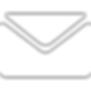 black-envelope (3).png