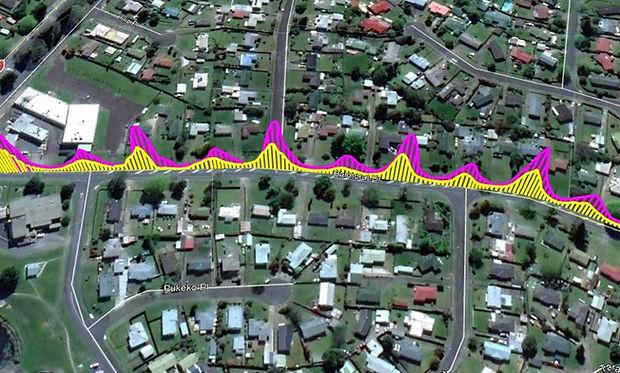 Lux Map Balmoral Drive David Raven.jpg