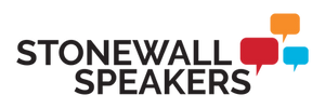 Stonewall-Logo-4-Col.png