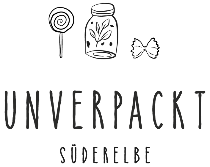 Unverpackt-Suederelbe.png